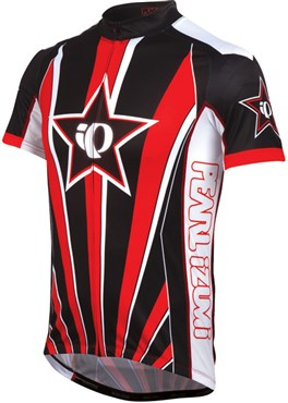 Madison Elite Ltd Short Sleeve Jersey
