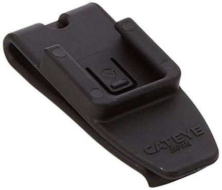 Cateye C1 Belt Clip