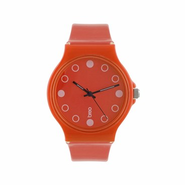 Breo Minas Unisex Watch