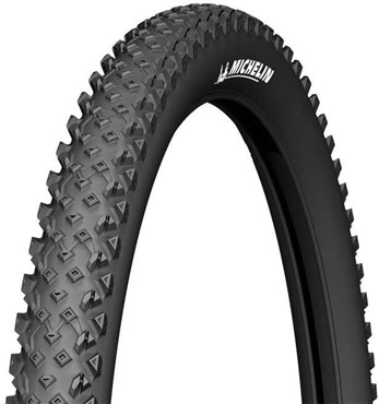 Michelin Country Dry Cross Country Tyre