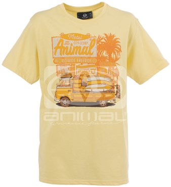 Animal Hadley T-Shirt