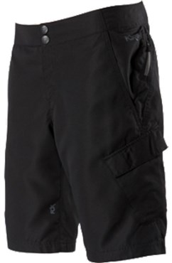 Fox Europe Sierra Womens Short