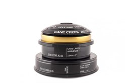 Cane Creek Angleset Threadless Headset