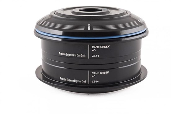 Cane Creek 40 Zerostack 1 1/8 inch Headset