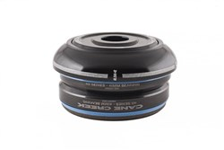 Cane Creek 40 Integrated 1 inch Headset