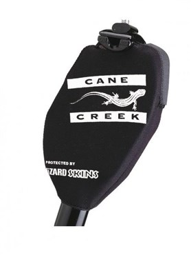 Cane Creek Thudglove Thudbuster Cover