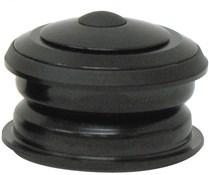 ETC Semi Integrated 1 1/8 inch Headset