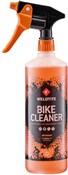 Weldtite Dirt Wash Bike Cleaner 1L