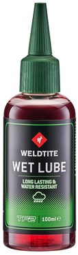 Weldtite TF2 Wet Lube | polish_and_lubricant_component