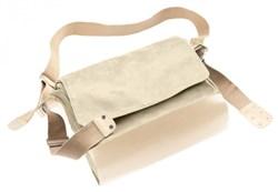 Brooks Brixton Satchel Shoulder Bag