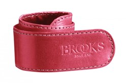 Brooks Trouser Straps
