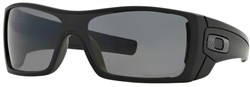 Product image for Oakley Batwolf Sunglasses