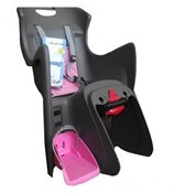 Avenir Snug Child Seat