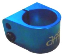 Affix MTB DH Stem Clamp