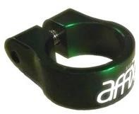 Product image for Affix MTB Stem Clamp