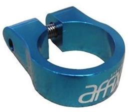 Affix MTB Stem Clamp