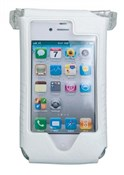 Product image for Topeak iPhone Drybag