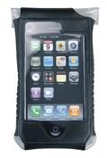 Topeak iPhone Drybag
