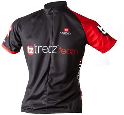 Owayo Tredz Team Jersey