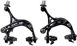 Campagnolo Chorus Dual Pivot Skeleton Brakes