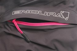Endura Hummvee Lite Womens Baggy Cycling Shorts
