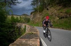 Endura FS260 Pro Adrenaline Race Cape Waterproof Cycling Jacket