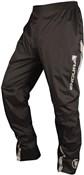 Endura Luminite Waterproof Cycling Trousers
