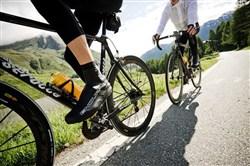 Endura FS260 Pro Slick Cycling Overshoes