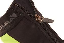 Endura FS260 Pro Slick Cycling Overshoes AW17