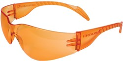 Product image for Endura Rainbow Cycling Glasses