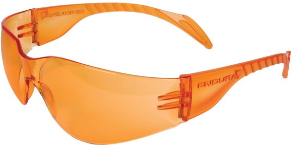 Endura Rainbow Cycling Glasses