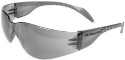 Endura Rainbow Cycling Glasses