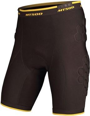 Endura MT500 Protective Liner Cycling Undershorts