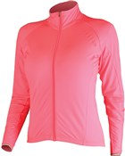 Endura Roubaix Womens Windproof Cycling Jacket
