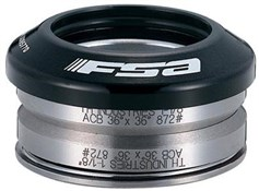 Product image for FSA Orbit I No.16-TH 1 1/8 inch Integrated Headset