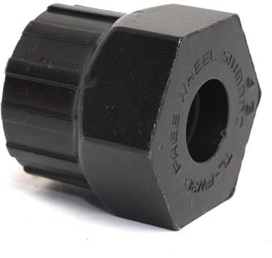 Shimano Multiple Freewheel Remover