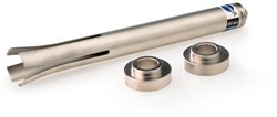 Park Tool BBT90.3 - Press Fit Bottom Bracket Bearing Tool Set
