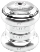 M Part Elite 1 1/8 inch Threadless Headset