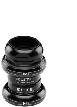 M Part Elite 1 inch Threaded Headset