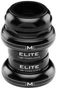 M Part Elite 1 1/8 inch Threaded Headset