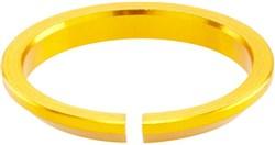 M Part Elite Headset Spare Expansion/Compression Ring