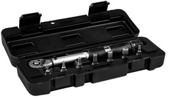 Product image for M Part Torque Wrench