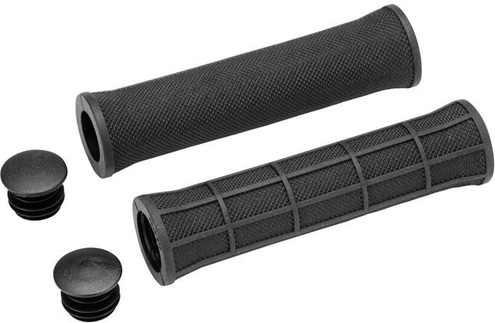 M Part Essential Grips | Handles