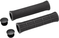M Part Essential Grips