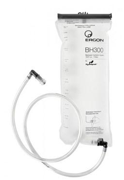 Ergon BH300 Hydration Bladder