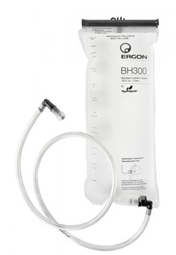 Ergon BH300 Hydration Bladder