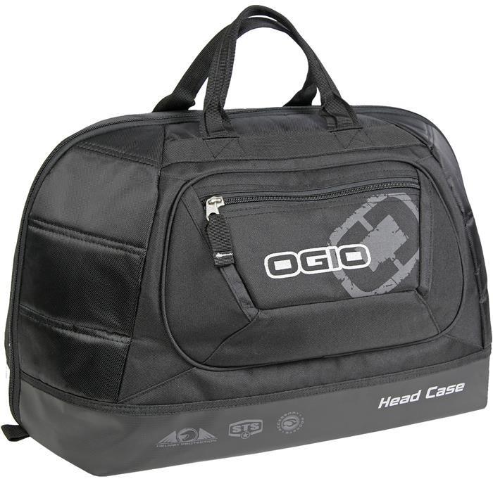 Ogio Head Case Helmet Bag | helmets_other_clothes