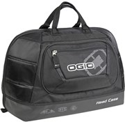 Product image for Ogio Head Case Helmet Bag