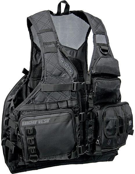 Ogio MX Flight Vest | Vests