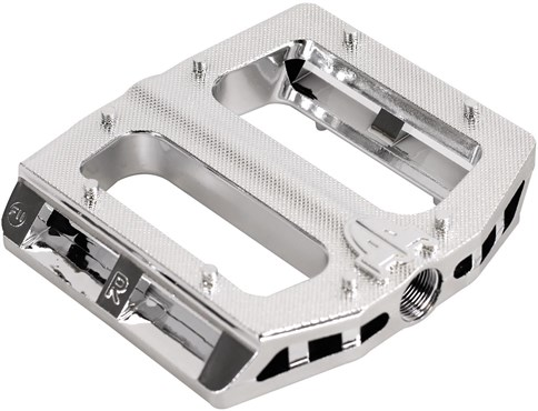 Premium Products Slim Plastic Pedal Bodies